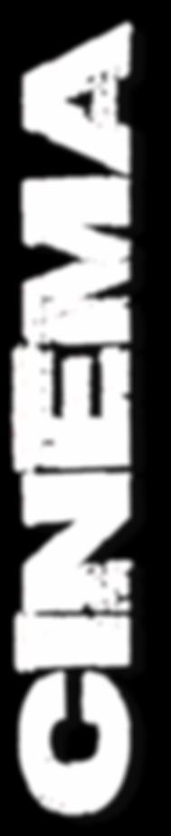 logo%20cinema_edited.png