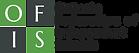 OFIS Logo 2020 1 (1).png