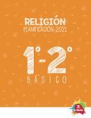 Captura de Pantalla 2021-03-10 a la(s) 1