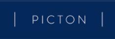 Picton.png