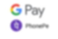Gpay-Phone-Pe.webp