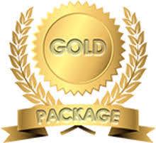 gold-package-1.jpg