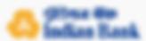 678-6780747_indian-bank-logo-indian-bank