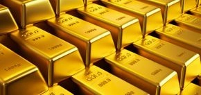 gold-Trading.webp