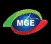 mge-545x473.png