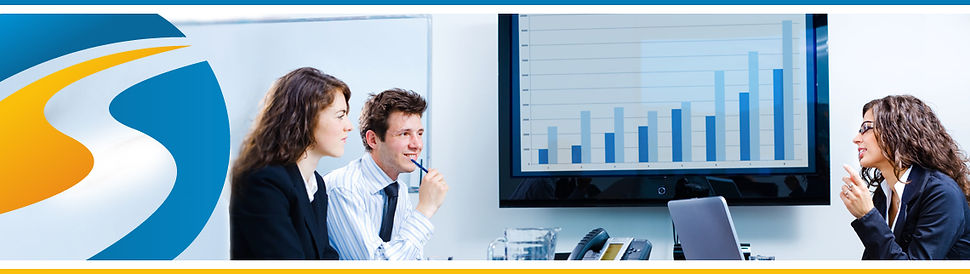 the-accounting-path-management-consultin