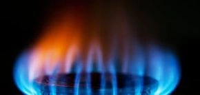 natural-gas-energy.webp