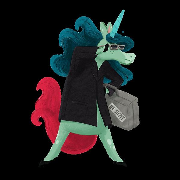 Agent unicorn.png