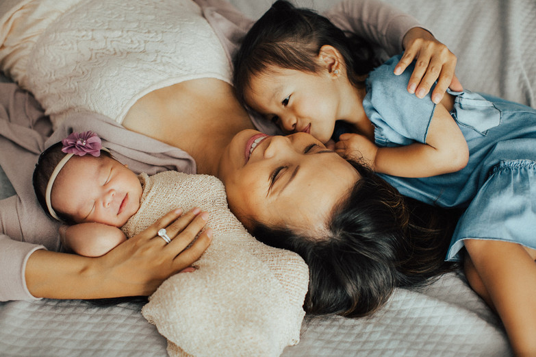 BabySophie-WEB-16.jpg