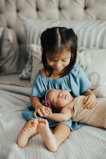 BabySophie-WEB-23.jpg
