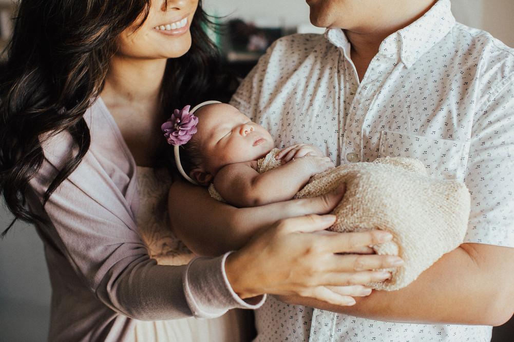 BabySophie-WEB-30.jpg
