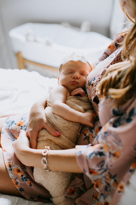 BabyRiver-WEB-38.jpg