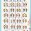 Thumbnail: Poster Lenguaje de Señas para Bebés - Downloadable