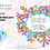 Thumbnail: Manual de Lenguaje de Señas para Bebés - Downloadable
