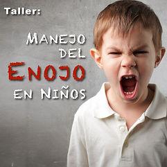 eM - Anger Management - Web Pg.jpg