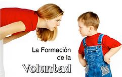 brainforest_platicas_la_formacion_de_la_