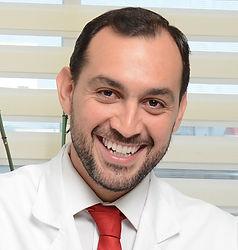 Rodrigo López Satos