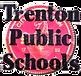Trenton Public Schools logo.png