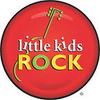 Little Kids ROCK (logo).jpg