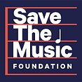 Save The Music (blue logo).png