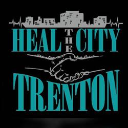Heal The City Trenton (logo)
