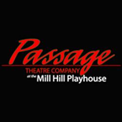 Passage Theatre (logo).png