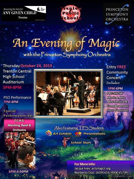 10-24-19 PSO Concert flyer (English).JPG