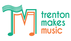 Trenton Makes Music