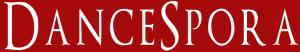DanceSpora logo.png