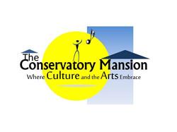 Conservatory Logo.jpg