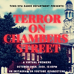 Terror On Chambers Street.png
