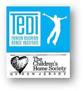 TEDI-CHS logo.jpg