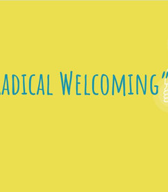 VPA PD 9-1-21 Radical Welcoming.JPG