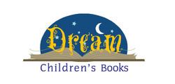 Dream Children's Books (Logo).jpg