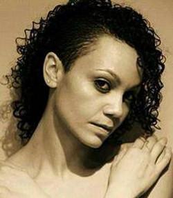 Felicia Cruz (Ballet, Contemporary)