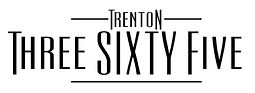 Trenton Three Sixty-five (logo).jpg