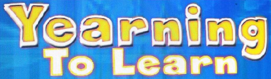 Yearning To Learn (Logo)_edited.jpg