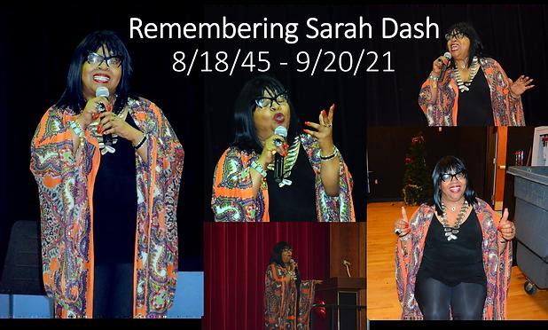 Remembering Sarah Dash (RIP 9-20-21).png
