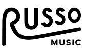 Russo Music logo.png