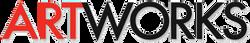 Artworks (logo).png