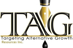 TAG Resources Inc