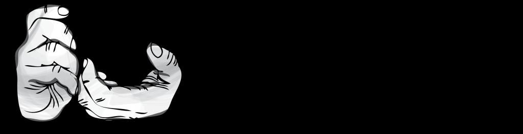 Both Hands (logo).png