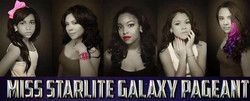 Miss Starlite Galaxy Pageant (photo 1)