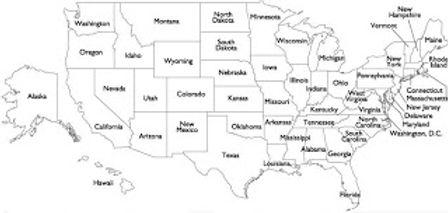 USA Black na white full states map.jpg
