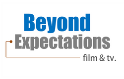 Beyond Expectations logo.png