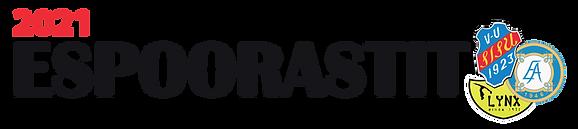 ER_logo-2021.png