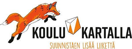 koulu_kartalla_logo_vaaka_1.jpg