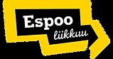 espooliikkuu_logo_kelt.png