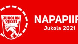 Napapiiri-Jukola