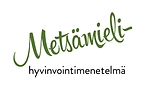 metsamieli_logo.png